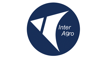 Logo PT. Inter Agro Indonesia